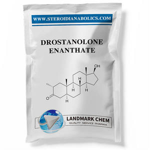 best price Drostanolone Enanthate for sale