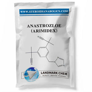 cheap quality Anastrozloe(Arimidex) supplier