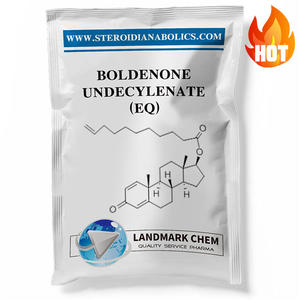 wholesale Boldenone Undecylenate(EQ) for sale