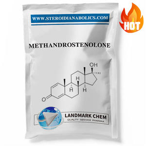 factory direct sale Methandrostenolone(Dianabol) manufacturer