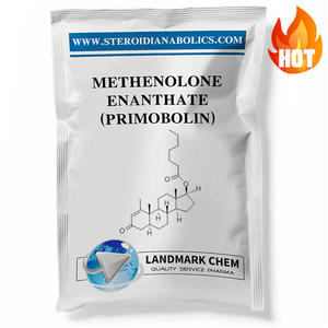factory price Methenolone Enanthate for sale online