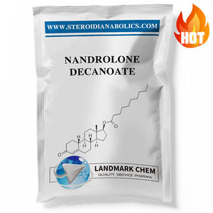 quality cheap Nandrolone decanoate for sale