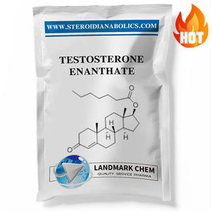 best price Testosterone enanthate manufacturer