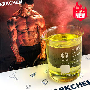 factory direct sale Testosterone Enanthate 250mg supplier