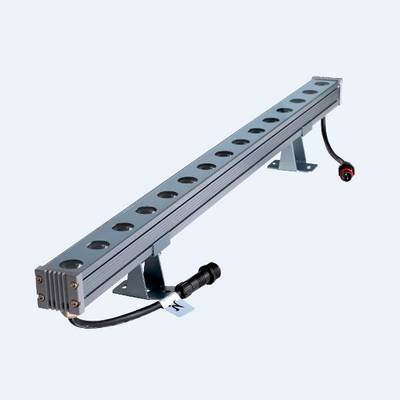 1m 24w led wall washer