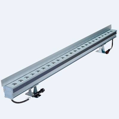 wall washer/12-24W