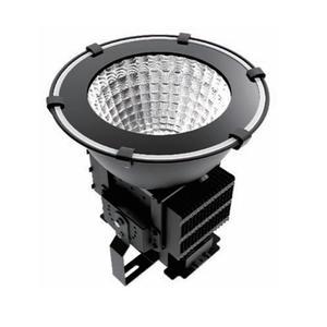 150W H投光灯