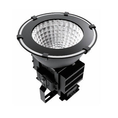 150W H LED Flood Light