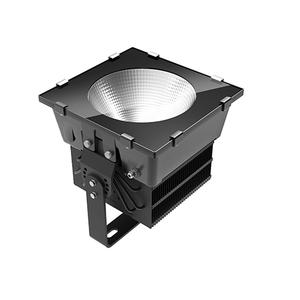 600W H LED Flood Light