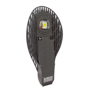LD-3C120W street light