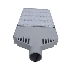 LD-YS50W street light