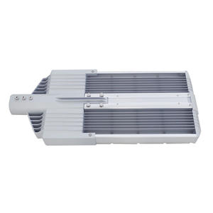 LD-4A120W street light
