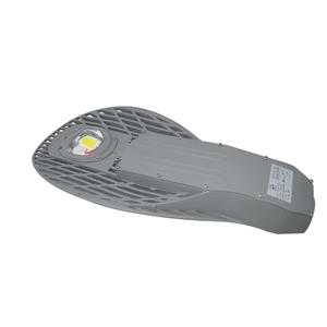 LD-3C420W street light