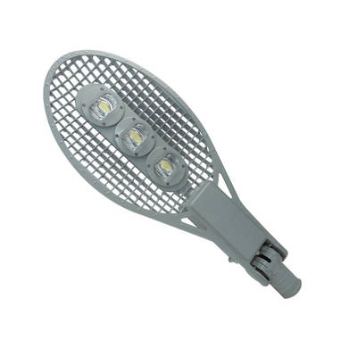 LD-3B200W street light