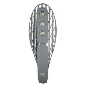 LD-JD80W street light