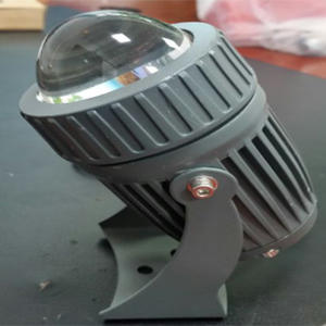 R70S projection lamp