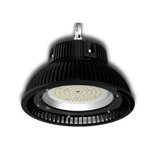 High Luminance Meanwell Driver 200W LED High Bay Light