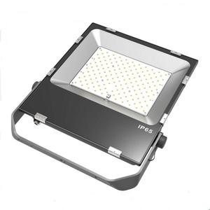Factory Price Outdoor SMD LED approved 150W Flood light