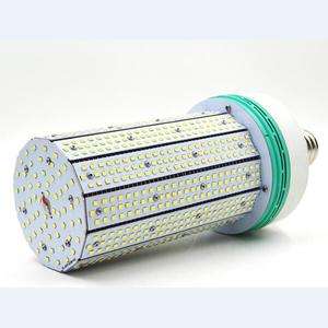 200W led corn light 360-degree energy saving led bulb 200w led work lamp