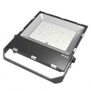 Aluminum alloy SMD 2835 200w led flood light