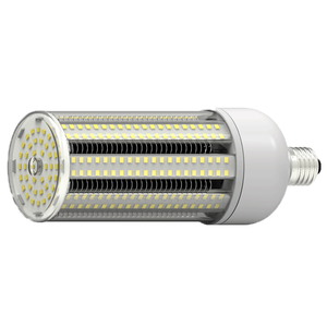 40W LED Corn bulb high bright eplacement 20w 30w 40w 60w 80w