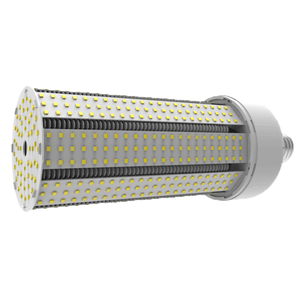 120W LED Corn Light High lumen e27 e40 energy saving 120w led corn lamp