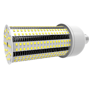 27W LED corn light UL DLC 27w 36w 45w 54w LED corn
