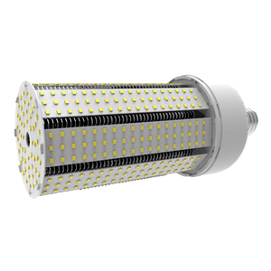 100W LED Corn Light High quality AC100-277V 100W e40 e27 led corn light