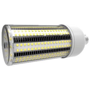 30W LED Corn bulb New bulb led light 30w 50w 100w high lumen