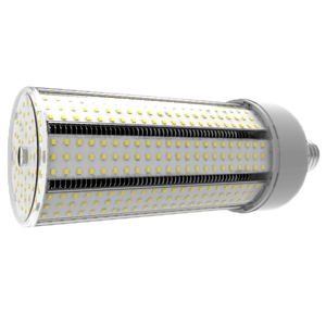 150W LED Corn bulb New 5 years warranty high bay light 150w led corn light