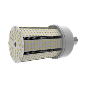 60W LED Corn Light E39 base 60w 80w 120w 100W Led UL Corn lights