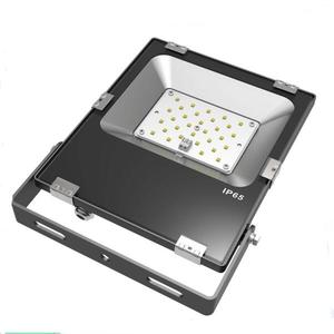 proof led floodlight reflector led flood light 30w