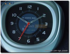 china atomic clock model supplier