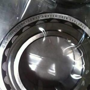 SKF22215CCK/C3W33,spherical roller bearings 22215CCK/C3W33, Self-aligning roller bearings