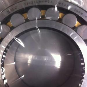 SKF22226CA/W33,spherical roller bearings 22226CA/W33, Self-aligning roller bearings