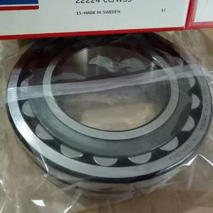 SKF22224CC/W33,spherical roller bearings