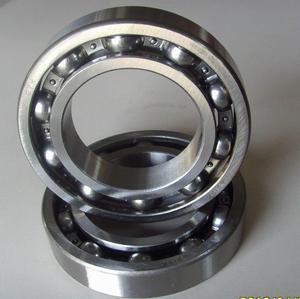 deep groove ball bearing 6013