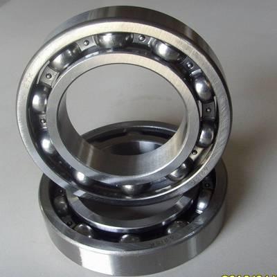 SKF6015-ZZ2RS2Z
