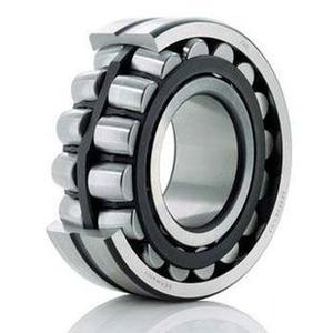 SKF,spherical roller bearings,23022CCK/W33+H322