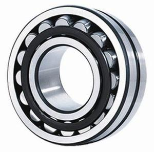 SKF,spherical roller bearings,22207EK+H307