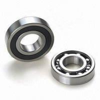 ball bearing deep groove ball bearing FAG NACHI NSK NTN SKF bearing supplier in China bearing dimension