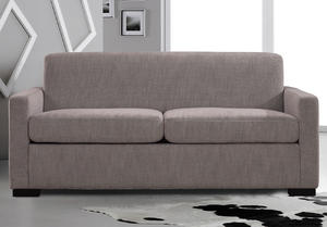 High quality odm modern sectional sofa supplier make in China.