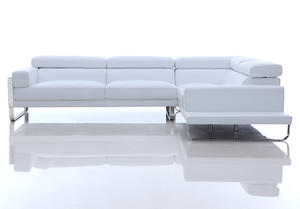 OEM leather reclining sofa manufacturer which located in China.