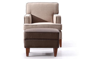 ODM Living Room Chairs manufacturer make in China.