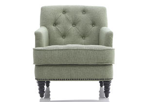High quality ODM Living Room Chairs manufacturer make in China.