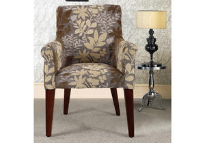 ODM Queen Bedroom Sets Chairs 0851