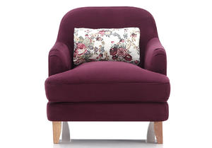 Cheap odm living room furniture manufacturer make in China.
