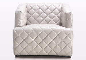 High quality oem contemporary leather furniture manufacturer make in China.