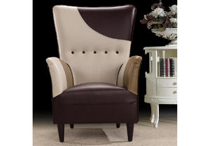 Living Room Chairs Manufacturer Chair 0813