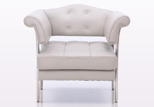 High quality oem modern dining chairs manufacturer make in China.